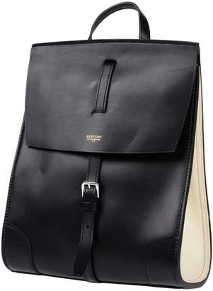 Bertoni 1949 Backpacks & Fanny packs - Item 45443897WF