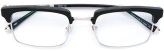 Matsuda 'M2016' glasses