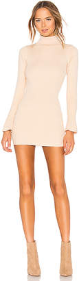 Lovers + Friends Unstoppable Dress