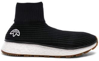Alexander Wang adidas by Run Clean Sneakers