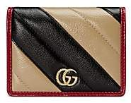 Gucci Women's GG Marmont Card Case