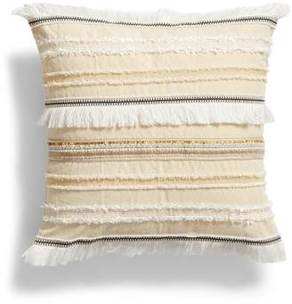 Levtex Emory Trim Pillow