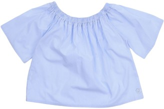 Jeckerson Blouses - Item 38694825OR