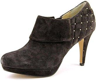 Adrienne Vittadini Footwear Women's Pelli Boot $16.99 thestylecure.com