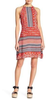 Raga Canyon Horizon Dress