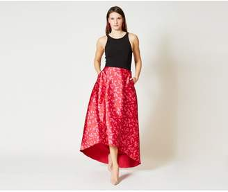 Sachin + Babi Sachin Babi Avalon Skirt