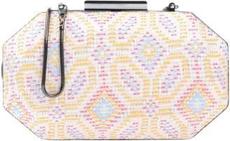 Becksöndergaard Handbags - Item 45382053KN