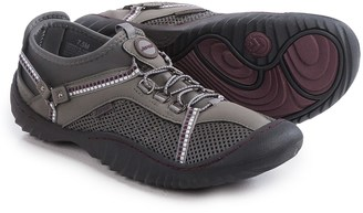 JSport by Jambu Compass Shoes - Vegan Leather (For Women) $24.99 thestylecure.com