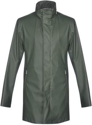 Bugatti Overcoats