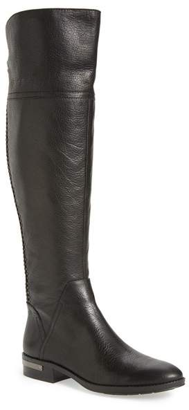 Vince Camuto Pedra Over-the-Knee Boot