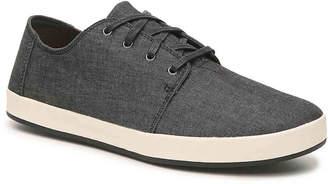 Toms Payton Sneaker - Men's