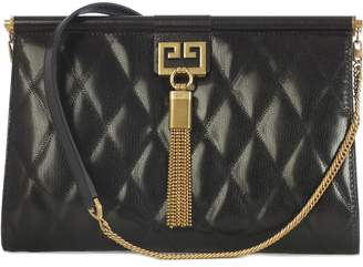 Givenchy Gem Medium Bag - Magnet Closure