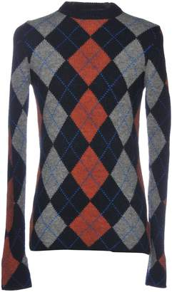 Acne Studios Sweaters - Item 39887883UB