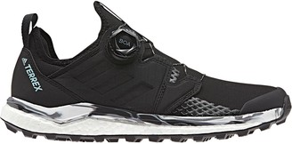 adidas Outdoor Terrex Agravic Boa Trail Running Shoe - Women's