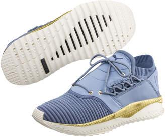 TSUGI Shinsei evoKNIT Sneakers
