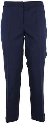 Michael Kors (マイケル コース) - Michael Kors Plain Trousers