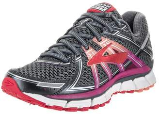 Brooks Women's Adrenaline GTS 17 Running Shoe 7.5 Women US