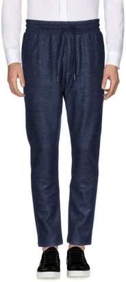 Antony Morato Casual pants - Item 13201160