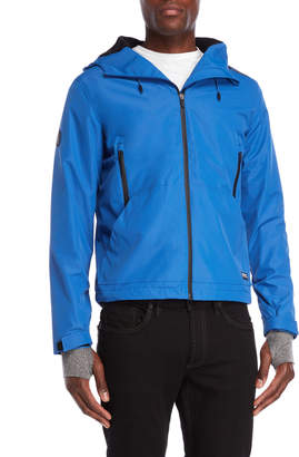 Superdry Elite Wind Cheater Jacket