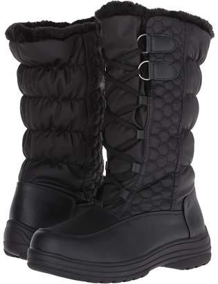 Tundra Boots Cali Women's Boots
