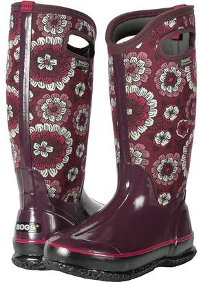 Bogs Classic Tall Women's Waterproof Boots