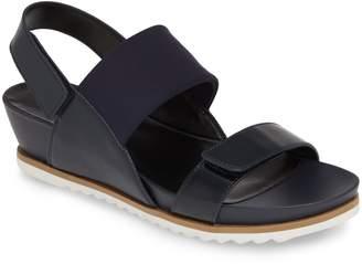 VANELi Hayley Sport Bottom Wedge Sandal