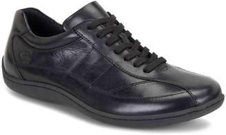 Børn Breves Sneaker - Men's
