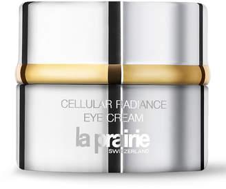 La Prairie Cellular Radiance Eye Cream, 0.5 oz.