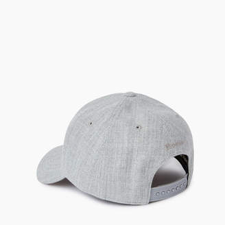 8e0e9649b2bc0 Roots Grey Hats For Men - ShopStyle Canada