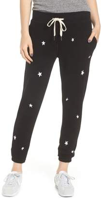n:PHILANTHROPY Starry Night Jogger Pants