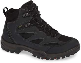 Ecco 'Xpedition III' Gore-Tex(R) Waterproof Hiking Boot