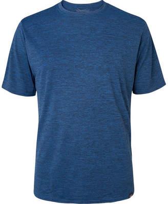 Patagonia Mélange Capilene Jersey T-Shirt