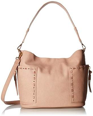 Steve Madden Bkailyn $49.62 thestylecure.com
