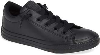 Converse Chuck Taylor(R) All Star(R) 'Street Ox' Sneaker