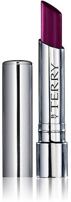 by Terry Women's Hyaluronic Sheer Rouge Hydra-Balm Lipstick