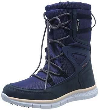 O'Neill Women's Zephyr LT Snow W Nylon Boots