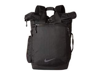 Nike Vapor Energy Backpack 2.0