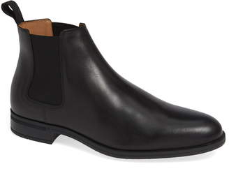 Vince Camuto Ivo Mid Chelsea Boot