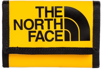 d409a2db0 The North Face Yellow Accessories For Men - ShopStyle Canada