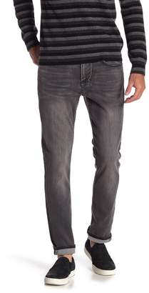 Blank NYC BLANKNYC Denim Wooster Slim Fit Jeans
