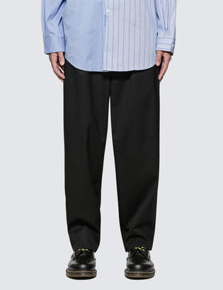 Monkey Time Relaxed Pants