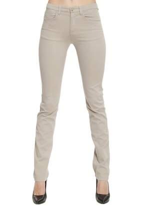 Armani Jeans Pants Trouser Woman