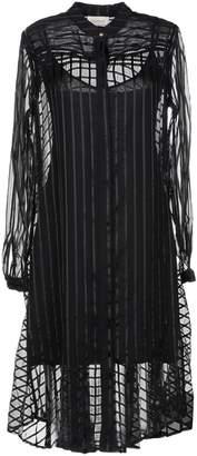 Zimmermann Short dresses - Item 34850991KR