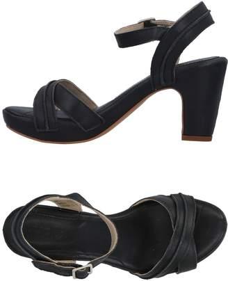 Khrio KHRIO' Sandals