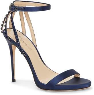 Imagine by Vince Camuto Daphee Crystal Embellished Sandal
