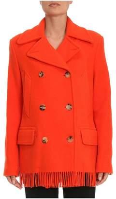 Golden Goose Coat Coat Women