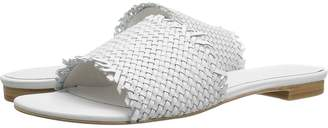 Joie Fadey Women's Sandals