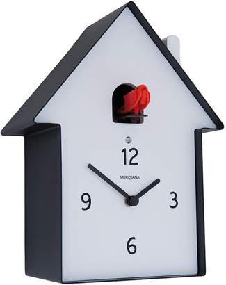 Diamantini Domeniconi Meridiana Cucù Clock