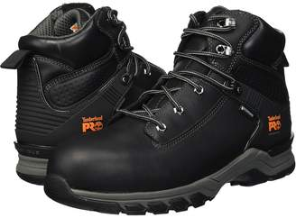 Timberland Hypercharge 6 Safety Toe WP Men's Work Boots