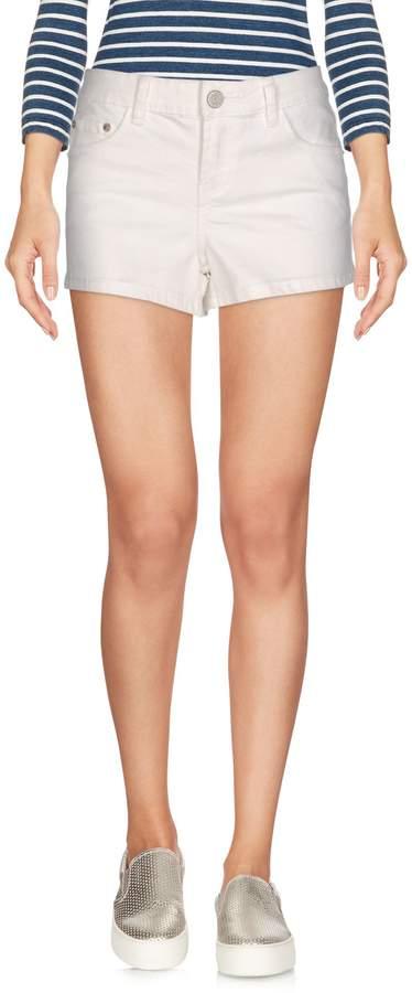 Molly Bracken Denim shorts - Item 42574319